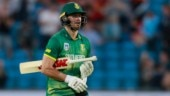 After T20Is, AB de Villiers flags desire to play ODI cricket for South Africa