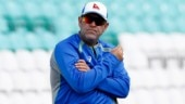 I've decided to have a break from social media for the foreseeable future: Darren Lehmann
