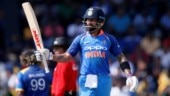India 16-0 Sri Lanka since Virat Kohli's debut: Islanders' horror run in bilateral series