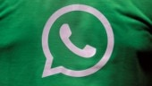 Facebook drops plans to sell ads in WhatsApp