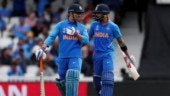 In his 1st-ever T20I in New Zealand, Virat Kohli eyes MS Dhoni record