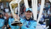 Middlesex Cricket appoint Eoin Morgan as captain for Vitality Blast