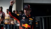 Max Verstappen extends deal with F1 team Red Bull Racing through 2023