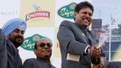 Happy Birthday Kapil Dev: Wishes pour in as World Cup-winning captain turns 61