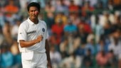 Anil Kumble feels most players still want to excel in Tests
