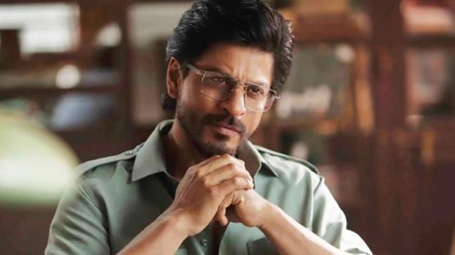 Raees completes three years: Shah Rukh Khan trolls self in hilarious video