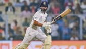 Dada and Rahul bhai together will surely take Indian cricket to places: Ajinkya Rahane