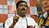 Mamata Banerjee against Hindu refugees, TMC anti-constitutional: BJP leader Rahul Sinha