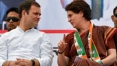 Delhi offers Rahul Gandhi, Priyanka chance to revive Congress, but can they?