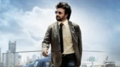 Rajinikanth's Darbar gets U/A certificate, makers asked to trim kissing scene