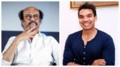 Namal Rajapaksa on Rajinikanth's visit to Sri Lanka: His Visa being denied is a rumour