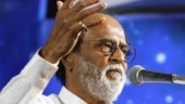 Periyar reforms made remarriage of Rajinikanth's daughter possible: AIADMK's Sellur Raju