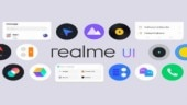 Realme UI unveiled ahead of launch: Here are all the features of the new Android 10-based OS