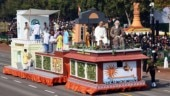 Republic Day tableau politics: Opposition claims vendetta, but what does history say?