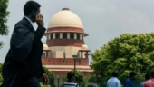 Faiths vs Rights case in Supreme Court today, 9-judge bench to hear matters on Sabarimala