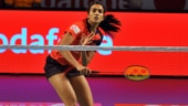 PV Sindhu, Tai Tzu Ying to sizzle in 5th edition of PBL opening leg in Chennai