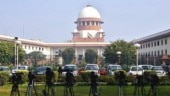 CAA hearing: Bombay HC refuses to hear PIL against new citizenship law, says SC already hearing pleas