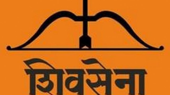 Muslims from Pak, Bangladesh should be thrown out of country, says Shiv Sena in Saamana