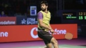 Bengaluru Raptors express inability to host Premier Badminton League semifinals, final