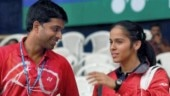 Needed that Haryanvi kind of attitude: Pullela Gopichand on Saina Nehwal's 1st world medal