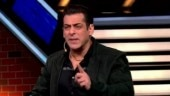 Bigg Boss 13 Weekend Ka Vaar highlights: Salman Khan lashes out at Sidharth and Asim
