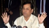 Assam CM Sonowal defends CAA, says don't mind being ridiculed, won't allow in NEW foreigners