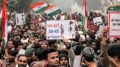 Anti-CAA protests: Delhi court grants bail to 12 persons in Seemapuri violence case