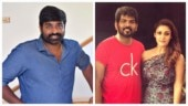 Will Nayanthara, Vignesh Shivan and Vijay Sethupathi join hands for the second time?