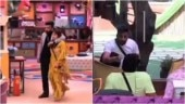 Bigg Boss 13: Shehnaaz Gill's brother warns Sidharth against Paras and Mahira