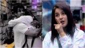Bigg Boss 13: Shehnaaz gets possessive about Sidharth, says tu mera hai