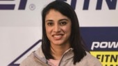 Our revenue comes from men's cricket: Smriti Mandhana says talks of pay parity unfair at the moment