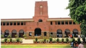 St Stephen's College students boycott classes over JNU violence, CAA