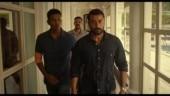 Soorarai Pottru teaser out: Suriya arrives as an angry young pilot