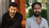 Vetri Maaran announces the title of his next film with Suriya. Details inside.