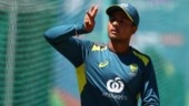 India vs Australia, ICC U19 World Cup: Potchefstroom Weather Forecast
