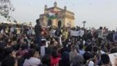 No Tukde Tukde Gang when I studied in JNU, Says Dr. Jaishankar