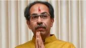 Novel Coronavirus: Maharashtra CM reviews steps to tackle situation