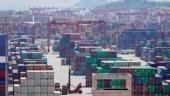 China to sign US trade deal in Washington next week