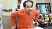 Uddhav Thackeray's new headache: 3 days, 36 ministers without portfolio