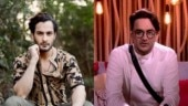 Bigg Boss 13: Asim's brother Umar Riaz lashes out at Vikas Gupta over claims of affair