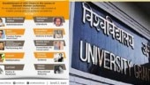 10 eminent women to have chairs in universities in their names, says Government
