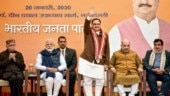Can Nadda get the BJP back to its winning ways?