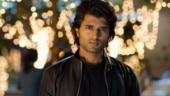World Famous Lover teaser out: Vijay Deverakonda taps into Arjun Reddy mode yet again