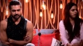 Bigg Boss 13 Episode 97 highlights: Madhurima Tuli gets nominated for two weeks