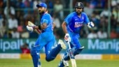 India vs New Zealand 1st T20I Live Streaming: When and where to watch live telecast