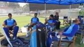 Auckland Weather Forecast, India vs New Zealand 1st T20I: Will rain play spoilsport?