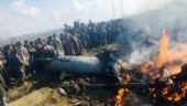 Iran admits shooting Ukrainian plane: When countries shot down their own planes