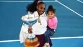 Serena Williams wins first title in 3 years, crowned ASB Classic champion