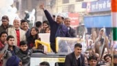 Delhi polls: Kejriwal says his aim is to beat corruption, take Delhi forward