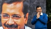 Delhi Elections 2020: AAP announces list of 70 candidates, CM Arvind Kejriwal to contest from New Delhi seat
